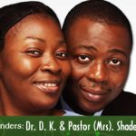 Different Categories of Husbands  and Wives
