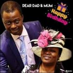 WAR AGAINST MARRIAGE KILLERS-Happy Home