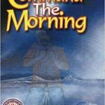 Command the Morning | DK OLUKOYA BOOK