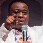 PROPHETIC PRAYERS AND UTTERANCES