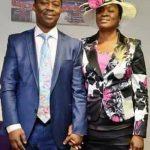 Breaking The Yoke of Marital Delay