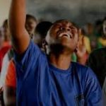 The Rod of Favour