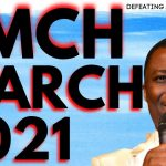Defeating Ancestral Yoke- MARCH PMCH – 2021